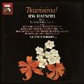 Bravissima! - Ida Haendel plays Favourite Violin Encores