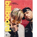 BILLBOARD Vol.129 No.10(2017年4月29日号)