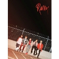 Rollin': 7th Mini Album (BLACK Ver.)