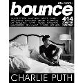 bounce 2018年5月号<オンライン提供 (限定200冊)>