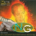 """NATIVE GROOVES """"GROOVE WITH THE NATIVES"""" (Colored Vinyl)<レコードの日対象商品/限定盤>"""