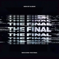 New Kids : The Final: EP Album (BLACK ver.)