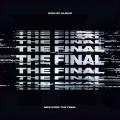 New Kids : The Final: EP Album (BLACK ver.)