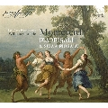 Monteverdi: Madrigali & Selva Morale
