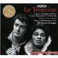 ヴェルディ: 歌劇《イル・トロヴァトーレ》<初回限定生産盤>