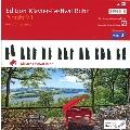 Ruhr Piano Festival Edition Vol.30