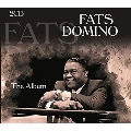 Fats Domino: The Album
