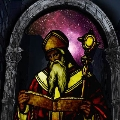 eschatology<タワーレコード限定>