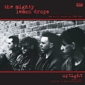 UPTIGHT (THE EARLY RECORDINGS 1985-1986)