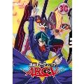 遊☆戯☆王ARC-V TURN30