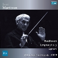Beethoven: Symphony No.9, Egmont