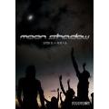 Moon Shadow 皆既日食 in 奄美大島 2009