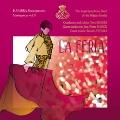 La Feria - Masterpieces Vol.8