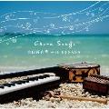 美らSONGS CD