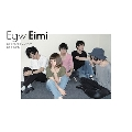 VR MUSIC Live Egw Eimi [ミュージックカード]