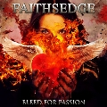 BLEED FOR PASSION CD