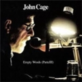 John Cage: Empty Works Part III