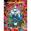 PERSORA AWARDS 3 MEMENTO MORI☆MORI BOX [2Blu-ray Disc+CD]