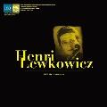 Bela Bartok: Violin Sonata No. 2; Saint-Saens: Introduction and Rondo Capriccioso, etc<完全限定盤>