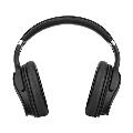 Air by MPOW Bluetoothワイヤレスヘッドホン/X4.0J