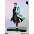 BTS - Deluxe Statue: BTS Idol Collection - RM