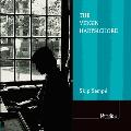 「The Virgin Harpsichord 乙女の鍵盤」
