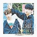 Summer Night<ユニット盤A>