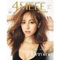 4MEEE Magazine Vol.2