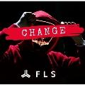 CHANGE [ミュージックカード]