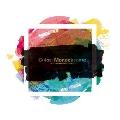 Color & Monochrome LP<数量限定盤>