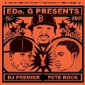 DJ PREMIER VS. PETE ROCK