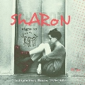 シャロン・サインズ・トゥ・チェリー・レッド~インディペンデント・ウィメン 1979-1985