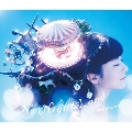 No Night Land [CD+2DVD]<通常盤>