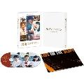 坂道のアポロン 豪華版 [Blu-ray Disc+2DVD]