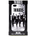 The Beatles THE BEATLES 1963 (PLEASE PLEASE ME) iPhone5ケース