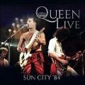 Live Sun City '84