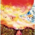 a son of the sun<レコードの日対象商品/限定盤>