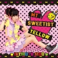 MY SWEETIST YELLOW