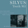 Youth 911