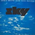 Sky: Expanded And Remastered Edition [CD+DVD]