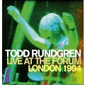 Live at the Forum London 1994: Deluxe Edition