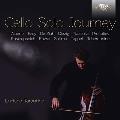 Cello Solo Journey 独奏チェロのための作品集