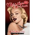 Marilyn Monroe / 2013 A3 Calendar (Dream International)
