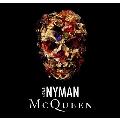 McQueen - Documentary Soundtrack