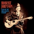 King Of The Delta Blues Singers (Red Vinyl)