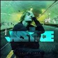 Justice<Picture Vinyl/限定盤>
