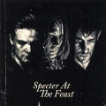 Specter at the Feast: Standard Edition