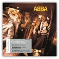 ABBA: Deluxe Edition [CD+DVD]