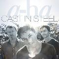 Cast in Steel: Deluxe Edition<限定盤>