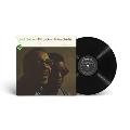 Soul Brothers (Mono Vinyl)